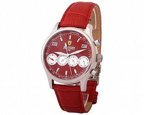 Мужские часы Ferrari Модель №MX0850