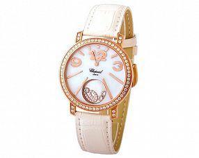 Женские часы Chopard Модель №MX0831
