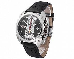 Мужские часы BMW Модель №N2598