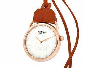 Копия часов Hermes Модель №N1647