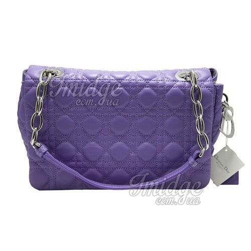 Клатч-сумка Christian Dior  №S278