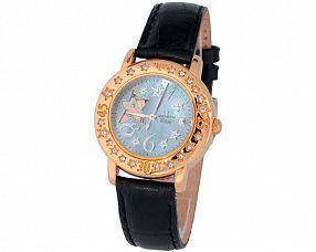 Женские часы Zenith Модель №MX0382