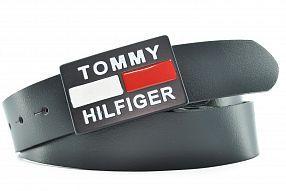 Ремень Tommy Hilfiger №B0946