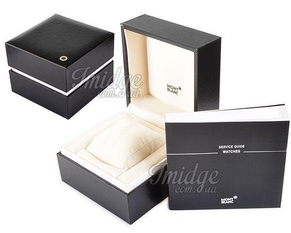 Коробка для часов Montblanc  №1032