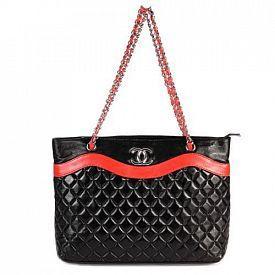 Сумка Chanel  №S012
