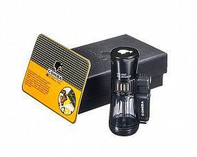 Зажигалка Cohiba Модель №00227