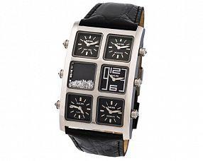 Копия часов IceLink Модель №MX1210