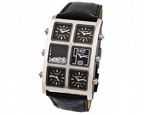 Унисекс часы IceLink Модель №MX1210
