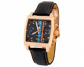 Мужские часы Tag Heuer Модель №N1340