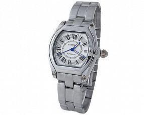 Копия часов Cartier Модель №H0556