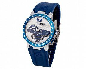 Мужские часы Ulysse Nardin Модель №N1560