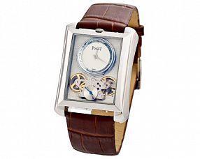 Копия часов Piaget Модель №MX1286