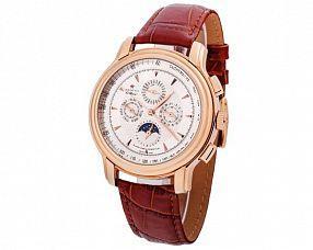 Копия часов Zenith Модель №MX2208