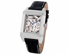 Мужские часы Jaeger-LeCoultre Модель №MX2170