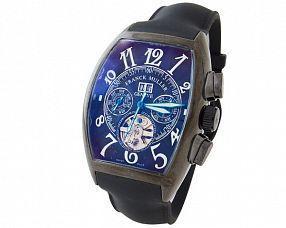 Копия часов Franck Muller Модель №M4024-1