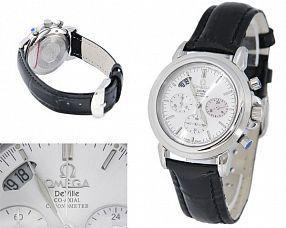 Женские часы Omega  №MX0014