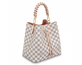 Сумка Louis Vuitton  №S839