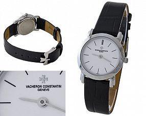 Копия часов Vacheron Constantin  №C1397