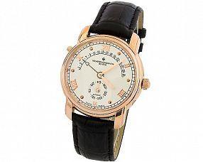 Мужские часы Vacheron Constantin Модель №P1334