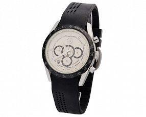 Мужские часы Tag Heuer Модель №MX1765