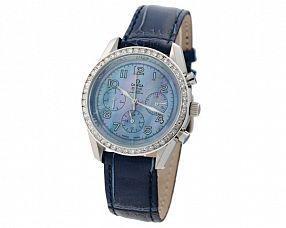 Женские часы Omega Модель №MX1858
