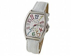 Женские часы Franck Muller Модель №C1219