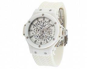 Унисекс часы Hublot Модель №MX2857