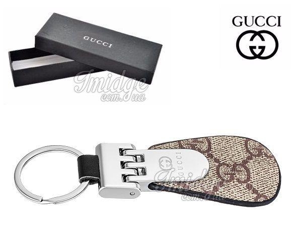 Брелок Gucci  №152