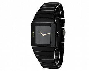 Унисекс часы Rado Модель №M3912