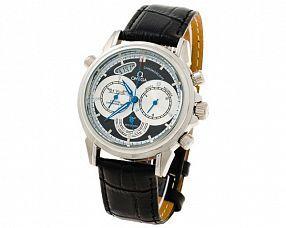 Копия часов Omega Модель №S338-4