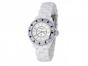 Копия часов Chanel Модель №M4709-1