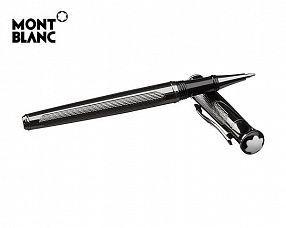 Ручка Montblanc  №0598