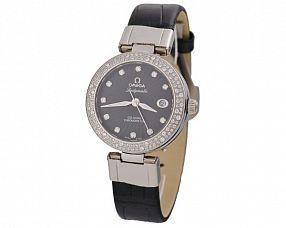 Женские часы Omega Модель №MX1416
