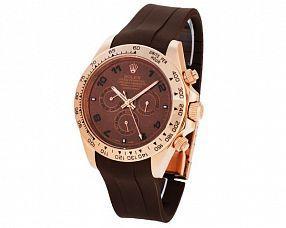 Мужские часы Rolex Модель №N1699