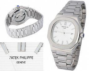 Мужские часы Patek Philippe  №M1539
