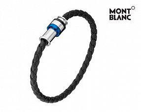 Браслет Montblanc Модель №W006
