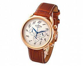 Мужские часы Hermes Модель №MX3282