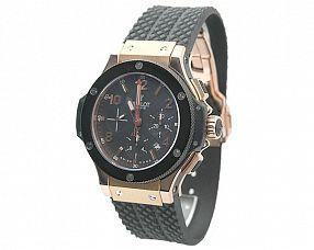 Мужские часы Hublot Модель №MX0172