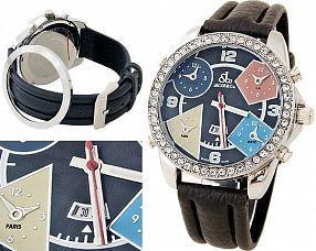 Женские часы Jacob&Co  №S0138