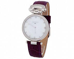 Копия часов Bovet Модель №N2326