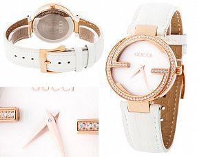 Копия часов Gucci  №N1865