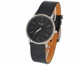 Женские часы Piaget Модель №C0556-2