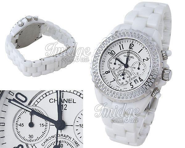 Женские часы Chanel  №M3555