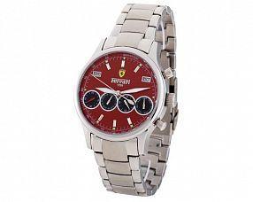 Мужские часы Ferrari Модель №N1074