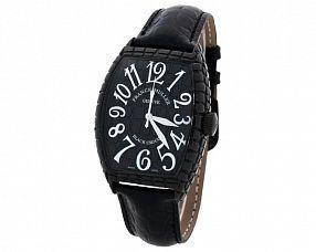 Мужские часы Franck Muller Модель №N2123