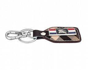 Брелок Burberry Модель №167