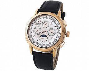 Копия часов Zenith Модель №M3668-1