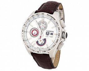 Мужские часы Tag Heuer Модель №N2318