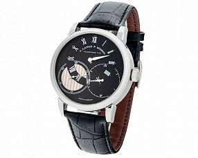 Мужские часы A.Lange & Sohne Модель №N1572