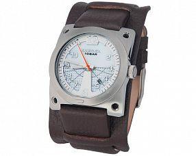 Мужские часы Diesel Модель №N0659